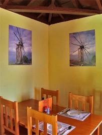 bar-restaurante-taberna-santi-santo-domingo-garafia-la-palma-mesa