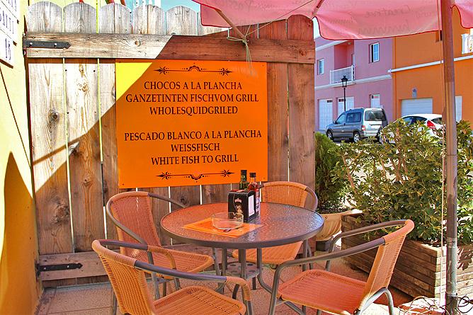 bar-restaurante-taberna-santi-santo-domingo-garafia-la-palma-terrasse
