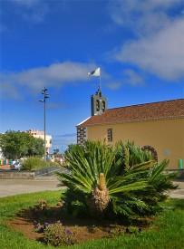 barlovento-kirche-iglesia-church