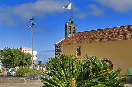 barlovento-kirche-iglesia-church