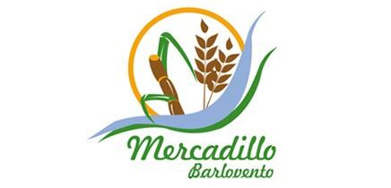 Bauernmarkt La Palma, lokale Produkte