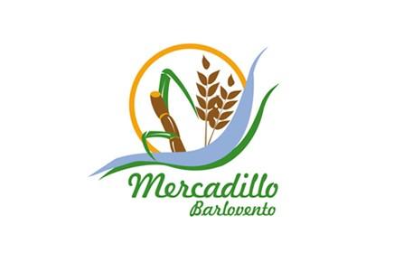barlovento-mercadillo