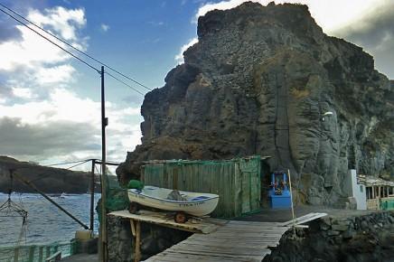 barlovento-puerto-talavera-la-palma