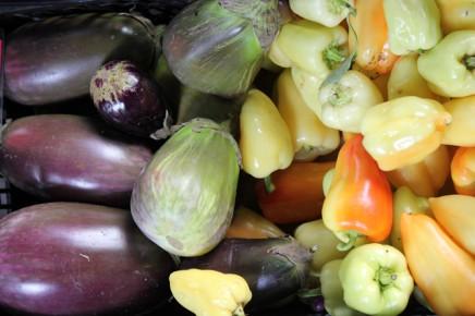 berenjena-aubergine-eggplant-paprika