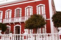 casa-roja-villa-de-mazo-la-palma