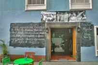 casa-tey-eingang-entrada-entrance