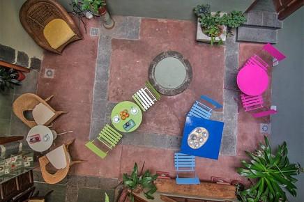 casa-tey-patio-vogelperspektive
