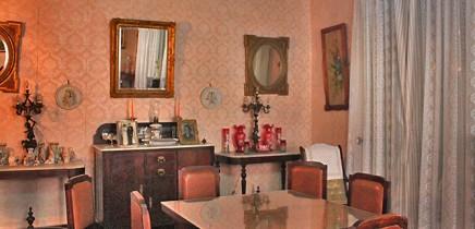 casa-tey-salon
