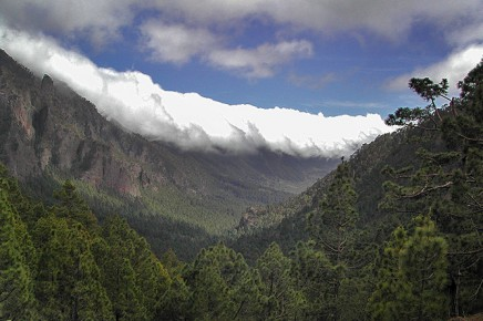 cumbrecita-mirador-caldera-de-taburiente-cascada-de-nubes