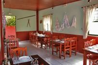 el-bailadero-restaurante-garafia-comedor