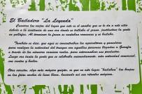 el-bailadero-restaurante-garafia-la-leyenda