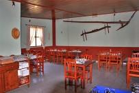 el-bailadero-restaurante-garafia-sala-comedor