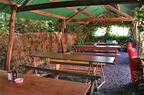 el-bailadero-restaurante-garafia-terraza