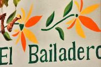 el-bailadero-restaurante-la-palma-garafia