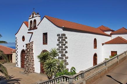 iglesia-de-nuestra-senora-de-la-luz-santo-domingo-garafia-kirche