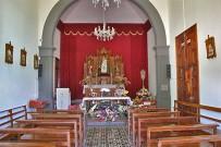kapelle-virgen-del-pino-el-paso-la-palma-altar