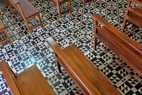 kapelle-virgen-del-pino-el-paso-la-palma-azulejos-kacheln