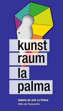 kunst-raum-la-palma