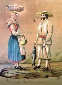 la-palma-trachten-ropa-tipica-tazacorte