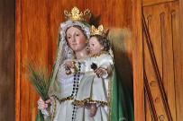 marienfigur-maria-jesus-virgen-del-pino-el-paso-lapalma