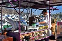 mercadillo-puerto-de-tazacorte-guarrapo-trapiche-cambullonero