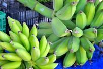 mercadillo-puerto-de-tazacorte-koch-banane