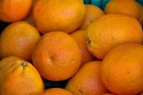 mercadillo-puerto-de-tazacorte-orangen-naranjas