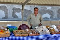 mercadillo-puerto-de-tazacorte-suesses-gebaeck-dulces