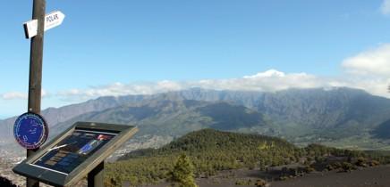 mirador-astronomico-sternenaussichtspunkt-aussichtspunkt-llano-del-jable-el-paso