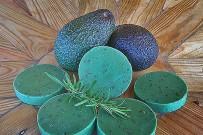 naturs-seifen-la-palma-jabon-natural