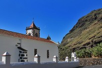nuestra-senora-de-las-angustias-iglesia-barranco-tazacorte