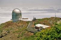 observatorium-roque-de-los-muchachos