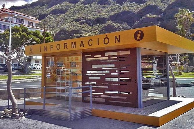 oficina-de-turismo-puerto-de-tazacorte-la-palma