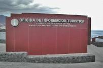 oficina-informacion-turistica-los-cancajos