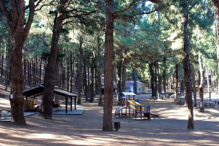 refugio-el-pila-el-paso-la-palma-naherholung-naturpark