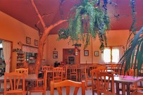 restaurante-kiosco-briesta-garafia