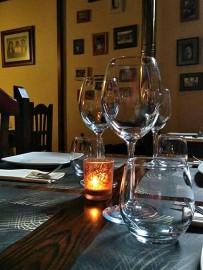 restaurante-la-mata-garafia-gastraum