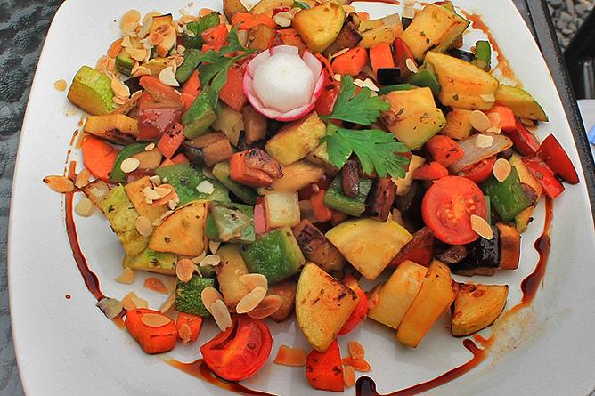restaurante-la-mata-garafia-gemuese-verdura-salteada