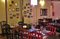 restaurante-la-mata-llano-negro-garafia-la-palma-comedor03