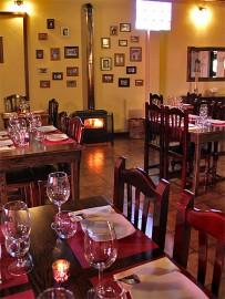 restaurante-la-mata-llano-negro-garafia-la-palma-comedor04