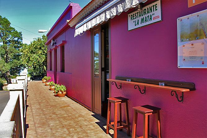 restaurante-la-mata-llano-negro-garafia-la-palma-fumadores