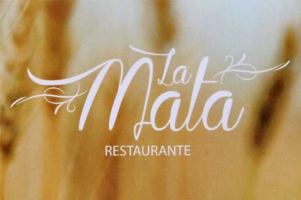 restaurante-la-mata-llano-negro-garafia-la-palma-menu