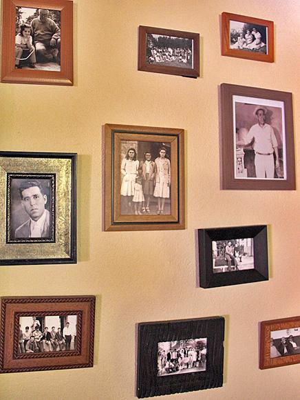 restaurante-la-mata-llano-negro-garafia-la-palma-retrato03