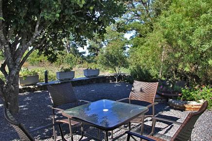 restaurante-la-mata-llano-negro-garafia-la-palma-terraza