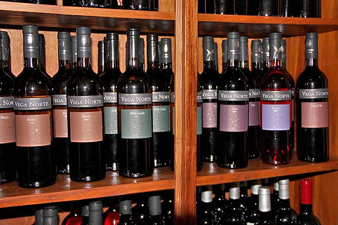 restaurante-la-mata-llano-negro-garafia-la-palma-vinos