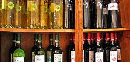 restaurante-la-mata-llano-negro-garafia-la-palma-vinos02