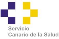 servicio-canario-de-salud