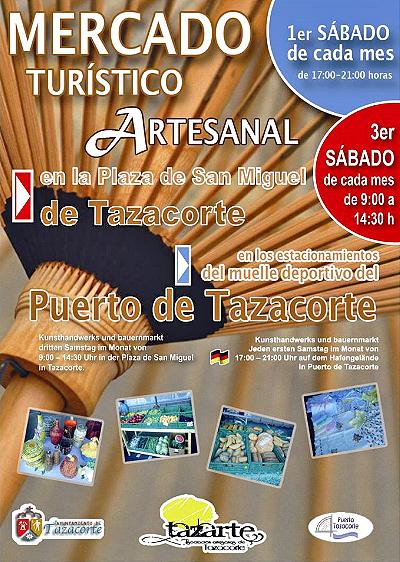 tazacorte-mercado-markt-artesania-kunsthandwerk-crafts