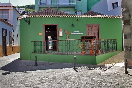 touristeninfo-villa-de-tazacorte