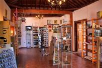 touristeninfo-villa-de-tazacorte-artesania-kunsthandwerk